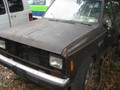 1987	FORD	BRONCO II	00838