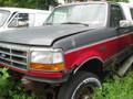 1994      FORDF-35000842