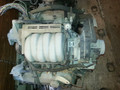 1992  Buick	Regal  3.8 Motor