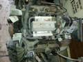1993BuickCentury 3.3Motor