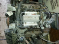 1999PontiacMontana     3.4Motor
