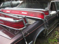 1988     CHRYSLER	NEW YORKER	00720