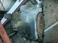 1991   Honda	Civic	4 Cylinder		Automatic	Transmission