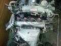 ToyotaCamry2.0Motor