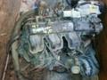 1997    FordExplorer4.0Motor