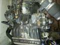 1995     FordTaurus3.8Motor