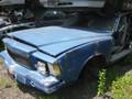 1978CHEVROLETMONTE CARLO01026