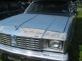 1980	OLDSMOBILE	CUTLASS	     01090