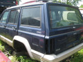 1995	JEEP	CHER0KEE	01556