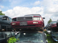 1990	PLYMOUTH	ACCLAIM	   01110