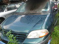 1999	FORD	WINDSTAR	01441