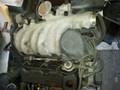 1993     Ford Taurus Motor