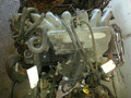 1990     Ford	 300 Straight 6	  4.9  Motor