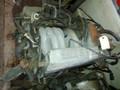 1991    FordVan5.8Motor