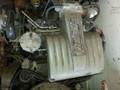 1988    Ford Mustang5.0 HO  Motor