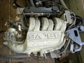 1991 ChryslerNew Yorker3.3 V6  Motor