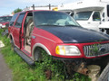 1999	FORD	EXPEDITION	01175