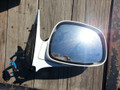 2002 Buick Rendezvous Right Mirror
