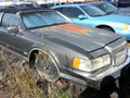 1990LINCOLNCONTINENTAL01998