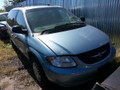 2003	CHRYSLER	TOWN AND COUNTRY	01982