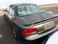2002		OLDSMOBILE	INT	       02034