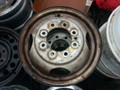 97-down 16 inch Ford duel wheel Truck
