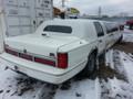 1996      LINCOLNTOWN CAR02089