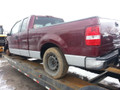 2004	FORD	F15	02086