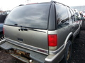 1998	GMC	JIMMY	02119