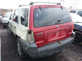 2005	FORD	ESCAPE	02129