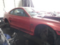 1995	FORD	MUSTANG 02121