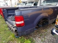 2004-2008 Ford F150 long