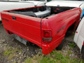 Dodge Truck Bed fits 1994-2001