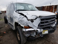 2001 Ford Super Duty 02566