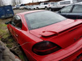 2004 Pontiac Grand Am 02563
