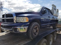 2003 Dodge Ram 1500 02595