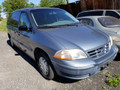 2000 Ford Windstar 02599