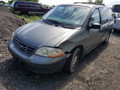 1999 Ford Windstar 02609