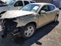 2010 Dodge Avenger 02615