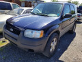 2003 Ford Escape 02614
