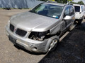 2007 Pontiac Torrent 02618