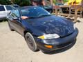 1999 Chevy Caviler 02638