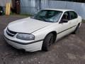 2004 Chevy Impla 02643