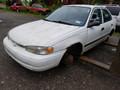 1998 Chevy Prizm 02644