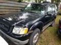 2002 Ford Explorer Sport 02662