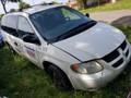 2005 Dodge Caravan 02646