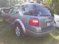2007 Ford Freestyle 02664