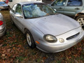 1999 Ford Taurus 02698