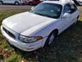 2000 Buick Lesabre 02703