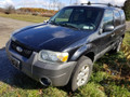 2006 Ford Escape 02705